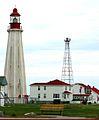 Phare de Pointe-au-Père, Rimouski, QC, Canada.jpg