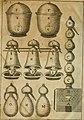 Pharmacopée royale galenique et chymique (1704) (14786128653).jpg