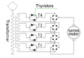 Phase control by 4-thyristors.png