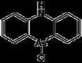 Phenarsazinechloride.png