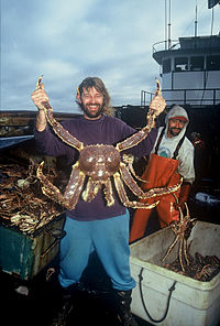 Captain Bill S Kitchen Treasure Island