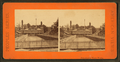 Philadelphia Water Works, from Robert N. Dennis collection of stereoscopic views.png