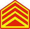Philippine Marine Corps Sergeant Rank Insignia.jpg