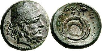 Philoctetes - Image: Philoktetes 2