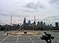Phily - panoramio.jpg