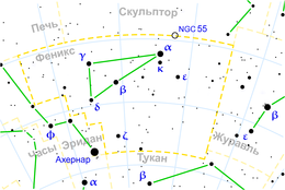 Phoenix constellation map ru lite.png