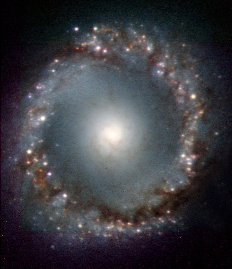 Phot-33a-05.jpg