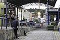 Photo-tour Novi Grad - Participants 19.jpg