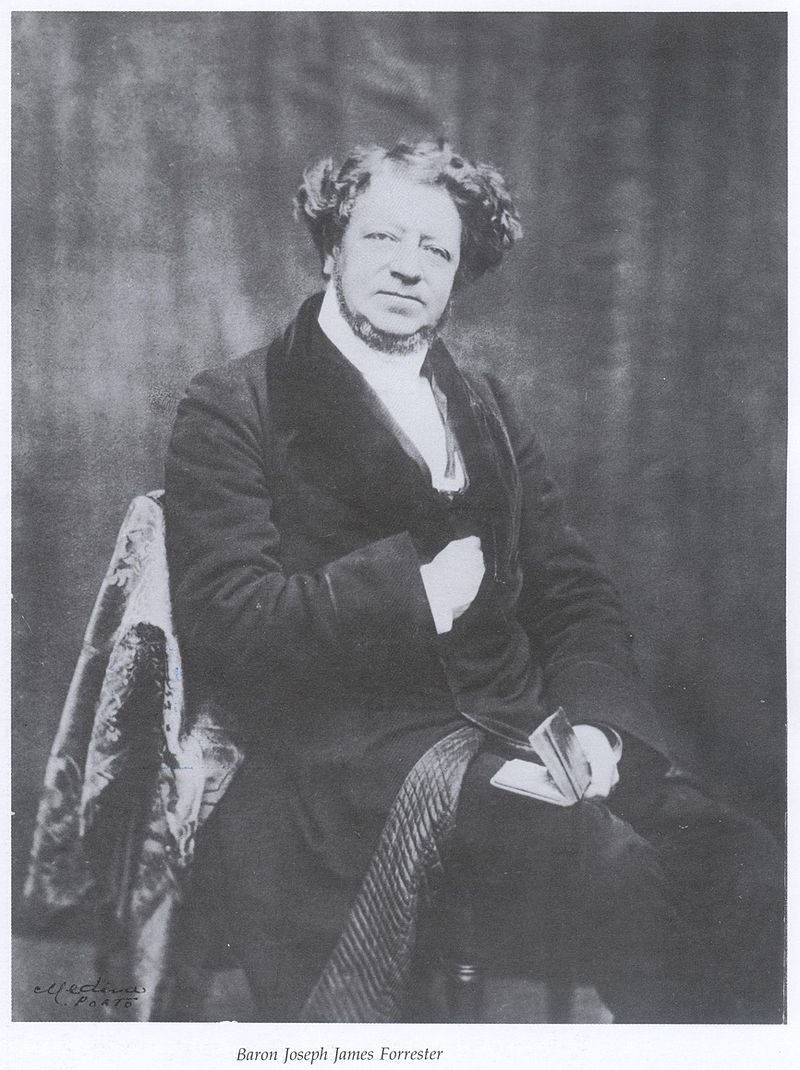Photo of Joseph James Forrester (1809–1861).jpg