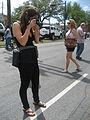 PhotographerInBlackNOLASuperSunday2009.JPG