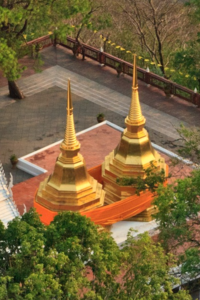 Phra That Doi Tung in 2012.png