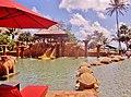 Phuket Thailand Marriott Beach Club - panoramio (32).jpg