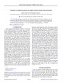 PhysRevC.97.015201.pdf