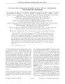 PhysRevLett.120.152501.pdf