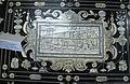 Piano di tavolo con scene bibliche, italia, XVII sec 14.JPG