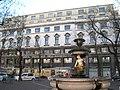 Piazza Fontana - Fontana Piermarini.jpg
