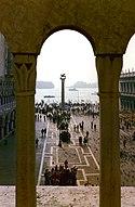 Piazzetta Con Leone.jpg