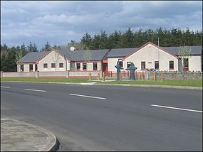 Pic of Carn N.S. Moygownagh.jpg