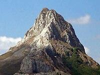 Pico Gilbo. Agosto 2005 (editada).jpg