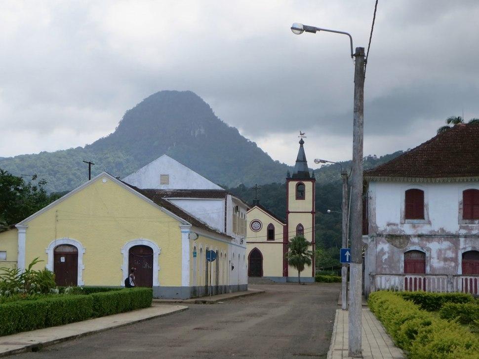 Pico Papagaio (20504263334)
