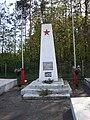 Pienki cemetery4.JPG