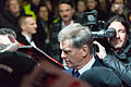 Pierce Brosnan Berlinale 2014 01.jpg