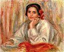 Pierre-Auguste Renoir - Vera Sergine Renoir.jpg