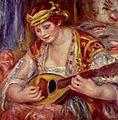 Pierre-Auguste Renoir 036.jpg