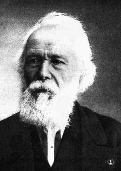Pierre-Joseph Van Beneden (1809-1894).jpg