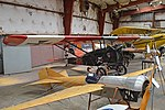 Pietenpol Air Camper 'N36RN' (39353771430).jpg