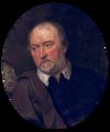 Pieter Stalpert van der Wiele (1597-1660), Burgemeester van Den Haag.png