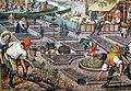 Pieter bruegel il giovane, primavera 02.JPG