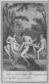 Pigault-Lebrun, L'Enfant du bordel, Tomes 1 et 2, 1800, fig., p. 216.png