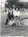 PikiWiki Israel 3523 kikar hamoshavot Tel Aviv.jpg