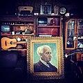 PikiWiki Israel 37241 Vintage of Zion.jpg