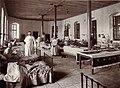 PikiWiki Israel 52536 anglican hospital jerusalem, 1915.jpg