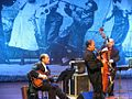 PikiWiki Israel 7091 jazz in Tel-Aviv.JPG