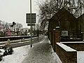 Pilton Causeway, Barnstaple - geograph.org.uk - 1658124.jpg