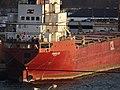 Pineglen moored in Toronto, 2014 12 31 (4).JPG - panoramio.jpg