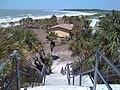 """Pinellas County, FL, USA - panoramio - William """"Patrick"""" Ma… (4).jpg"""