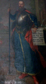 Piotr Dunin Court Marshal of the Polish Crown.PNG