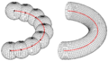 Pipe-helix-spheres.png