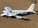 Piper PA-34-220T Seneca V AN1995374.jpg