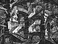Piranesi Carcere XIV.JPG