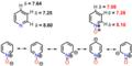 Piridina n-ossido struttura.png