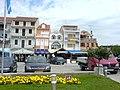 Pirovac - panoramio.jpg