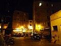 Pisa by night.JPG