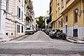 Pitakou Street in Plaka.jpg