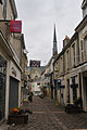 Pithiviers rue de la Couronne 2.jpg