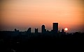 Pitt skyline at sundown.jpg